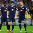 RB Leipzig vs FC Augsburg Preview: Hosts look to continue unbeaten start