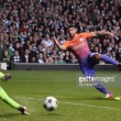 Manchester City vs Celtic Preview: Guardiola's men look to finish in style