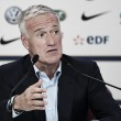 Deschamps frustra Espanha e convoca Laporte para a Seleção Francesa