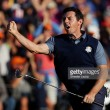 Ryder Cup 2016: McIlroy eagle caps excellent European fightback to end day one 3-5 down