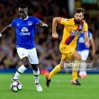 Crystal Palace vs Everton preview: Eagles desperate for first three points