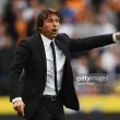 Conte praises response of players after Hull victory
