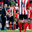 David Moyes hails Duncan Watmore's performances after season ending injury