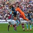 Middlesbrough vs West Ham United preview: Confident Hammers face tough Teesside trip against battling Boro