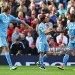 Stoke City vs Sunderland preview: Premier League's bottom two clash in the Potteries