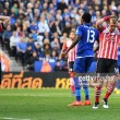 Southampton vs Leicester City Preview: Two underachievers look to revive their league form