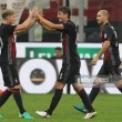 Chievo vs Milan Preview: Rossoneri hoping to continue good run against the Gialloblu