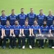 Bangladesh vs England: Tour preview