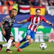 Bayern Munich vs Atletico Madrid Preview: Ancelotti's men out for revenge against solid visitors
