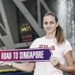 2016 WTA Finals player profile: Karolina Pliskova