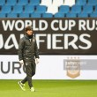 """Germany vs Czech Republic Preview: Löw expects victory against """"toughest opponents"""" in group"""