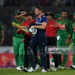 Bangladesh vs England 3rd ODI Preview: Both sides looking to take crucial momentum into their Test series