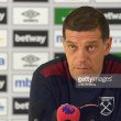 London Stadium not to blame for West Ham's poor form, insists Slaven Bilic