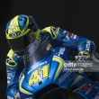 Aleix Espargaro collects best MotoGP result; fourth in Motegi