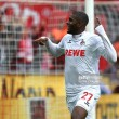 Hertha BSC vs1. FC Köln Preview: Bundesliga surprise packages do battle in the capital