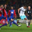 Crystal Palace player ratings in disappointing defeat to West Ham
