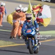 Vinales celebrates 100th MotoGP start with third in Motegi