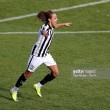 WSL - Week 16 Round-Up: Belles down and Sheffield into fifth