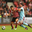 Post-match analysis: How Burnley were outclassed by Southampton