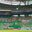 Sporting CP vs Borussia Dortmund Preview: The first of two decisive clashes in race to last 16