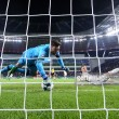 Pochettino labels Lloris as 'one of world's best' after brilliant save versus Bayer Leverkusen