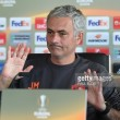 Mourinho insists Zlatan and Pogba are not untouchable at Manchester United