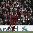 Premier League, Bournemouth-Liverpool vale il riscatto