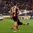 Post-match analysis: How Hull were undone by Stoke's Shaqiri show