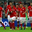 Bayern Munich 2-0 Borussia Monchengladbach: Early goals seal comfortable win for Ancelotti's side