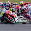 Historical MotoGP win for Crutchlow at Phillip Island