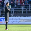Erzgebirge Aue 1-3 1. FC Union Berlin: Haas has nightmare game as former club go second