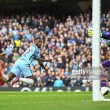 Manchester City 1-1 Southampton: Iheanacho saves a point against Redmond-inspired Saints