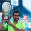 ATP Cincinnati: Cilic, Nadal and Federer headline stellar field