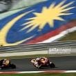 Marquez quickest in Sepang after MotoGP Free Practice