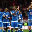 Bournemouth vs Middlesbrough Preview: Cherries look to steer clear of relegation against struggling Boro