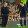 West Ham United vs Everton Preview: Blues look to maintain pace with top six against Hammers