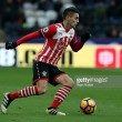 Opinion: Dusan Tadic is vital to Southampton's success
