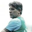 O dilema de Renato: Jaílson e Michel disputam titularidade na final da Copa Libertadores