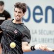 ATP 250 Gstaad: Bellucci e Monteiro são eliminados