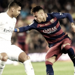 """Casemiro brinca sobre futuro de Neymar e abre as portas do Real Madrid: """"Seria bem-vindo"""""""