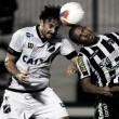 Com promessa de público recorde, Ceará se despede da Série B diante do rebaixado ABC