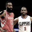 Clippers acertam troca e Chris Paul jogará no Houston Rockets