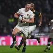 England 37-21 South Africa: Eddie Jones' men too strong for fragile Springboks