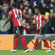 I can score in every game for Sunderland, states Jermain Defoe