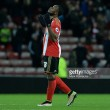 Sunderland's Victor Anichebe to return to international duty with Nigeria