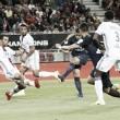 Previa Lyon - PSG: en busca de la regularidad