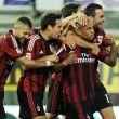 Clamoroso al Tardini, il Milan batte il Parma 4-5