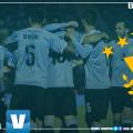 Guía Copa América VAVEL: Uruguay, candidato por historia, y por presente