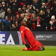 I will keep working, insists Liverpool striker Divock Origi