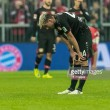 Kevin Kampl sidelined for two months with metatarsal injury